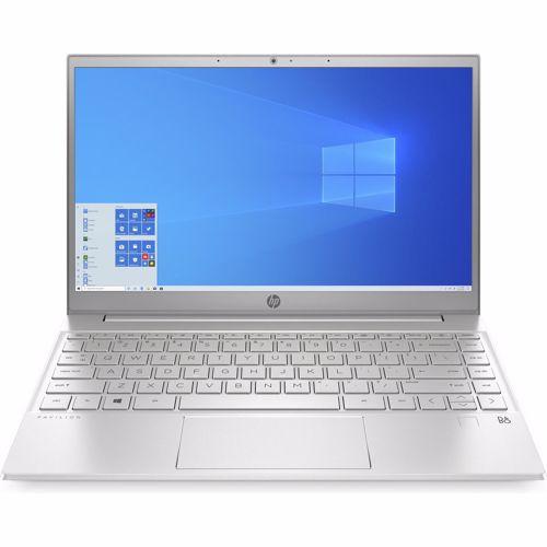 HP laptop 13-BB0430ND
