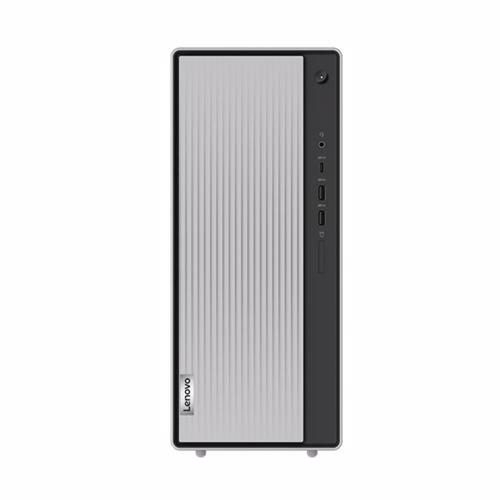 Lenovo desktop computer IdeaCenter 14IMB05 1TB HDD + 256 GB SSD