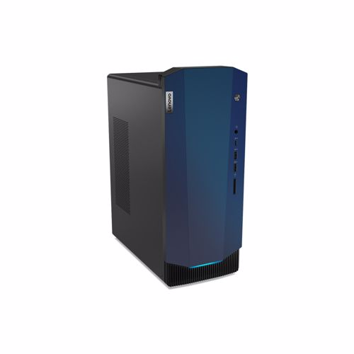 Lenovo desktop computer IC G5 14IMB05 NON ES