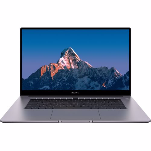 Huawei laptop Matebook D15 ADM Ryzen 7/8GB/512GB 6901443378333