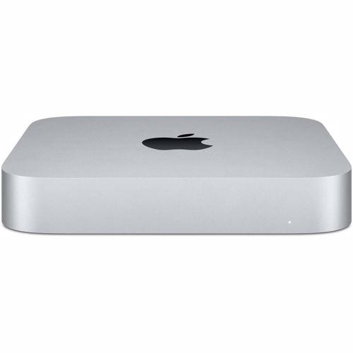 Apple Mac Mini (2020) 512GB M1-chip 194252092071