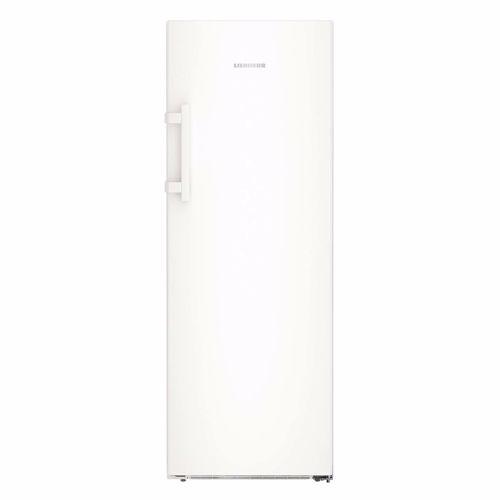 Liebherr koelkast K 3730-21 Outlet