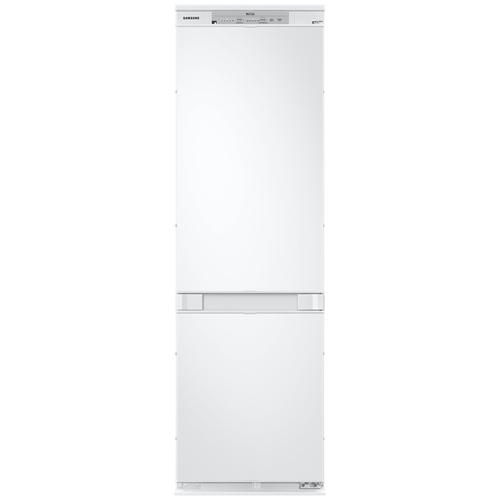 Samsung koelvriescombinatie (inbouw) BRB260035WW/EF Outlet
