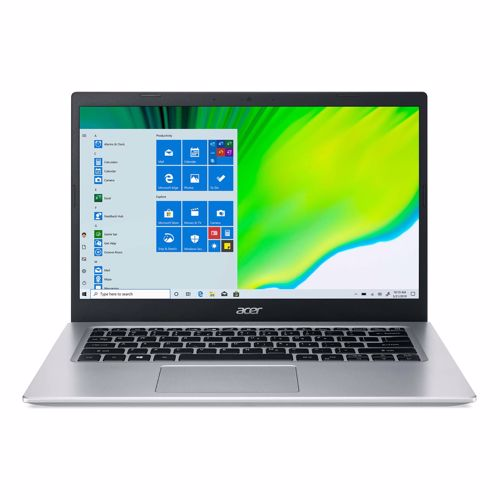 Acer laptop ASPIRE 5 A514-54-52MW (Sakua Pink) 4710886178644