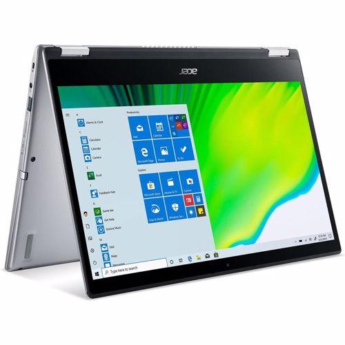 Acer Spin 3 SP314-21-R07J