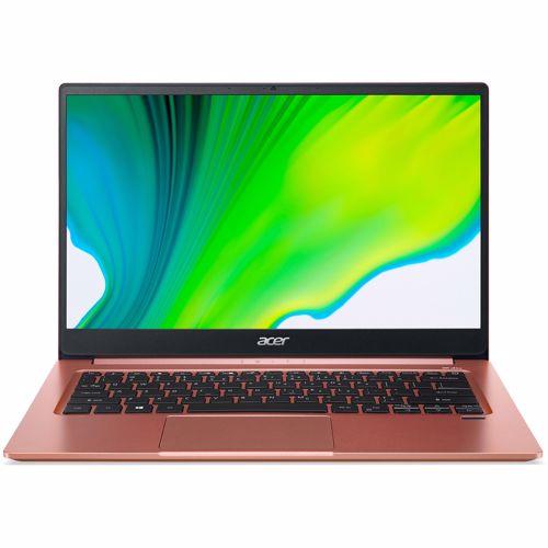 Acer laptop SWIFT 3 SF314-59-353K 4710886211754
