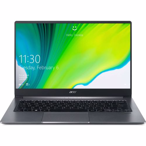 Acer laptop SWIFT 3 SF314-57-57L6