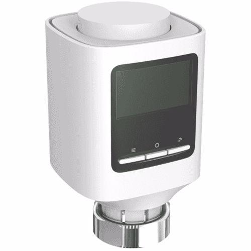 WOOX smart radiator Valve Kit R7067 8435606701761