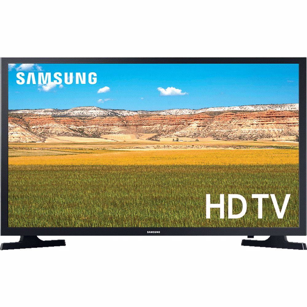Samsung LED TV UE32T4300AWXXN (2020)