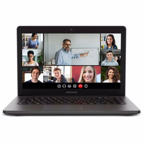 Medion laptop E14409/MD62148