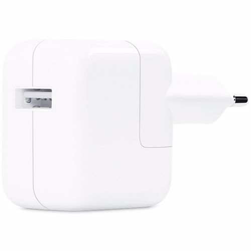 Apple MGN03ZM-A oplader voor mobiele apparatuur Binnen Wit