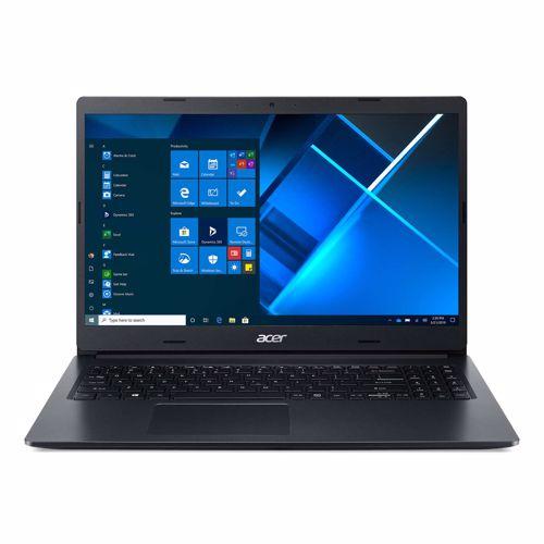 Acer laptop EXTENSA 15 EX215-53G-30V4