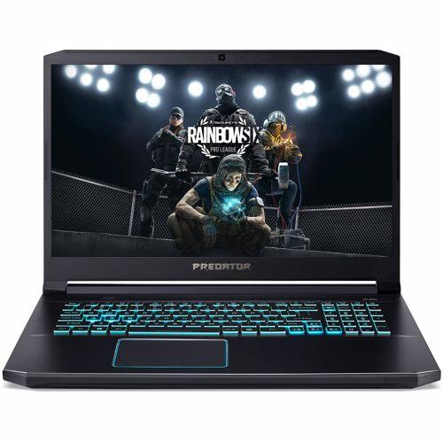 Acer gaming laptop Predator Helios 300 PH317-54-789Z 4710886069386