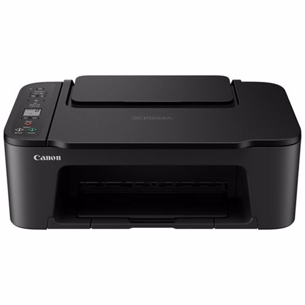 Canon all-in-one printer TS3450