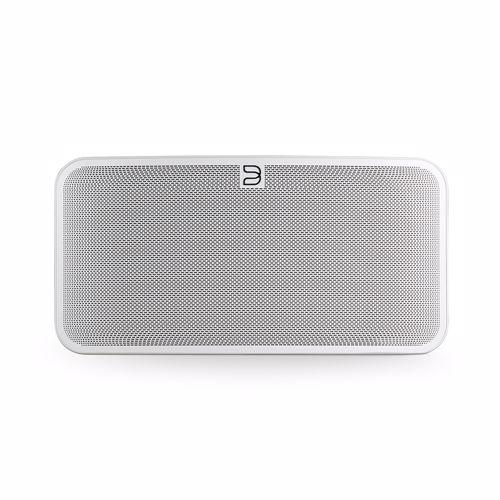 Bluesound draadloze multiroom streaming speaker PULSE MINI2I