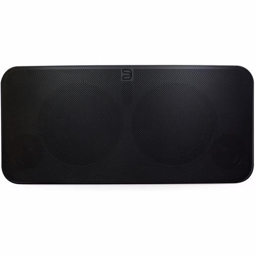 Bluesound draadloze multiroom streaming speaker PULSE 2I (Zwart)