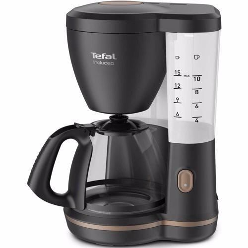Tefal koffiezetapparaat CM5338