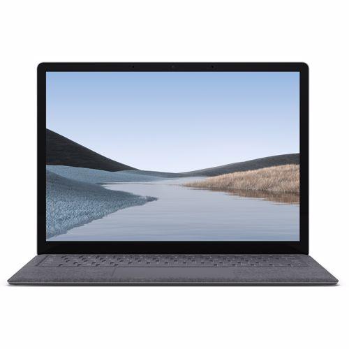 Microsoft laptop Surface 3 i5/128GB/13,5 inch (Platinum) 889842480450