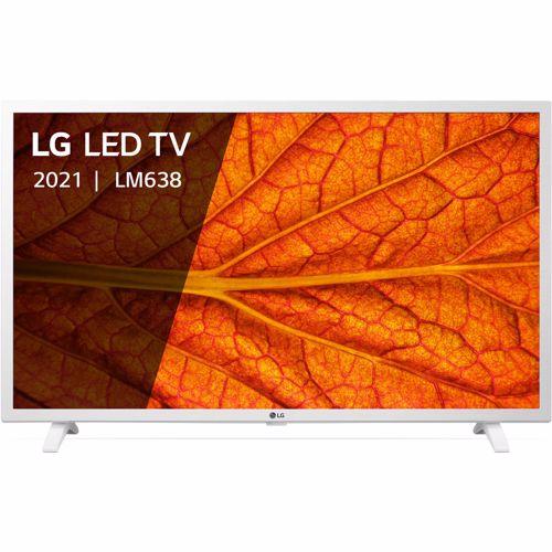LG 32LM6380PLC 32 inch LED TV