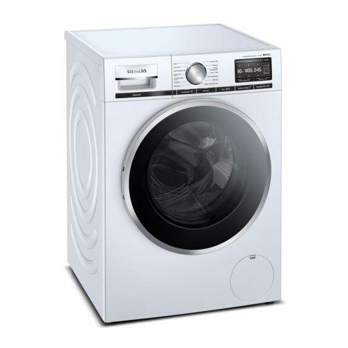 Siemens wasmachine WM14VEH7NL