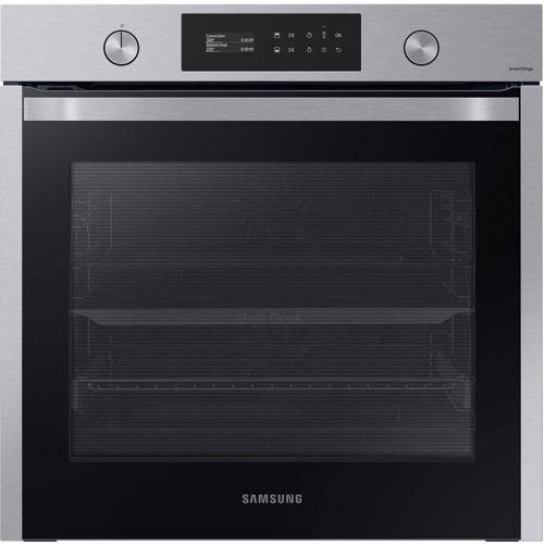 Samsung oven (inbouw) NV75A6549RS