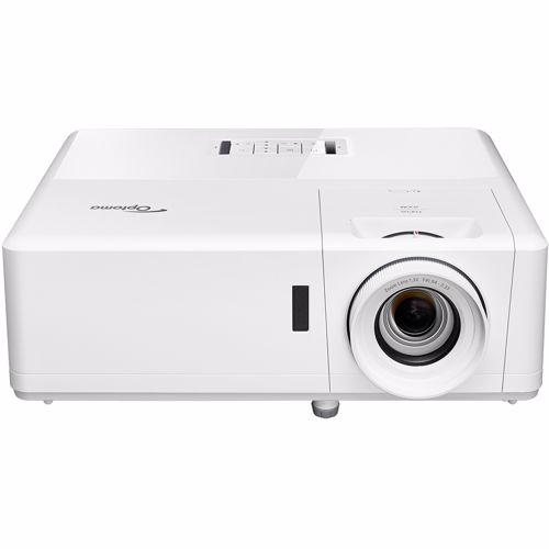 Optoma HZ40 beamer-projector 4000 ANSI lumens DLP 1080p (1920x1080)