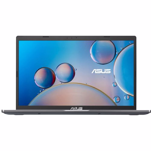 Asus laptop X415JA-EB321T