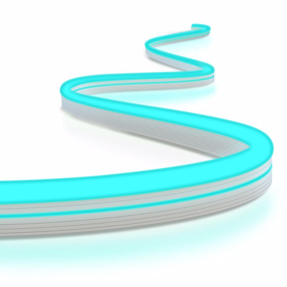 Innr slimme sfeerverlichting Outdoor Flex Strip 120C 2M (Color) online kopen