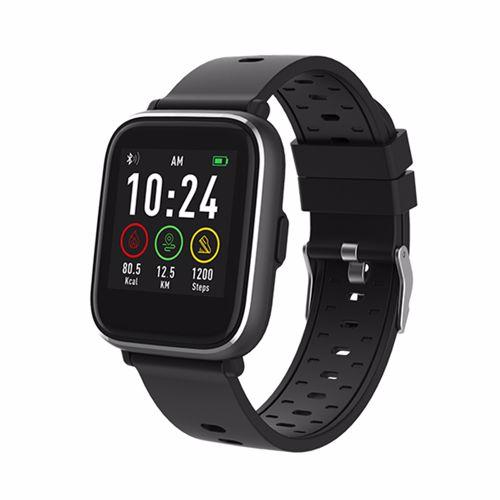 Denver smartwatch SW-161 (Zwart)