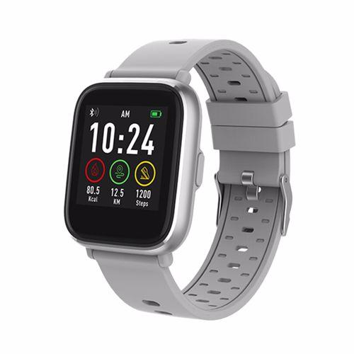 Denver smartwatch SW-161 (Grijs)