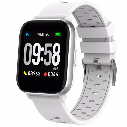 Denver smartwatch SW-164 (Wit)