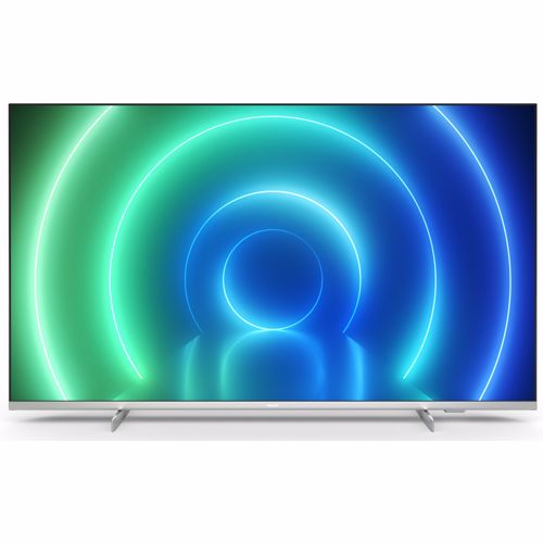 Philips 4K Ultra HD TV 43PUS7556/12 (2021)