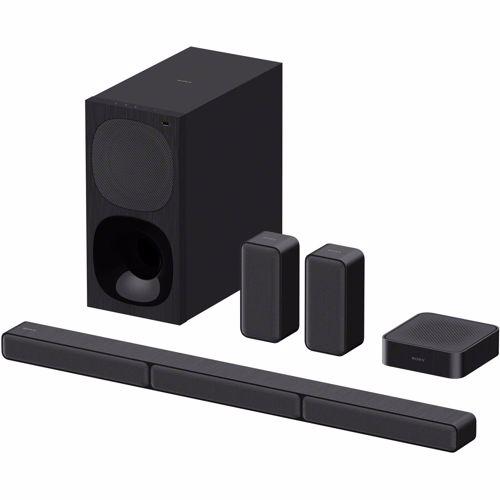 Sony soundbar HT-S40R