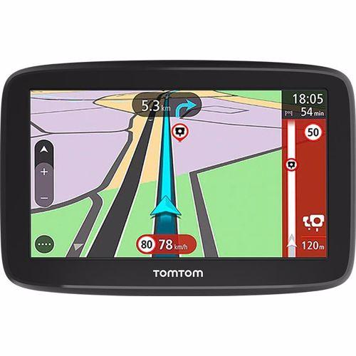 TomTom navigatiesysteem TomTom GO Classic 5 (Europa)