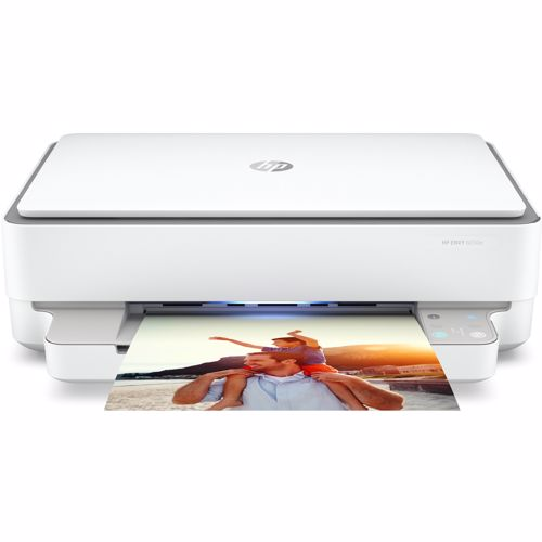 HP all-in-one printer Envy 6030E HP+