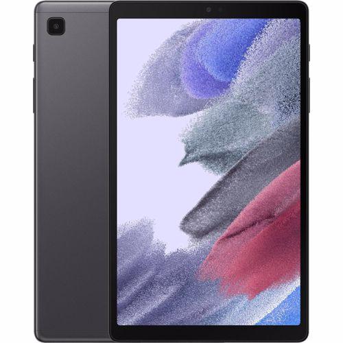 Samsung Galaxy Tab A7 Lite 32GB Wifi + 4G Zwart