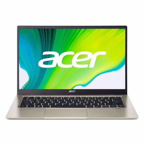 Acer laptop SWIFT 1 SF114-34-P6EE