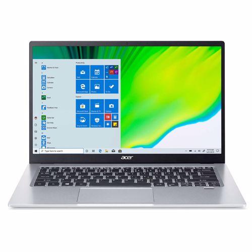 Acer laptop SWIFT 1 SF114-34-P2U7