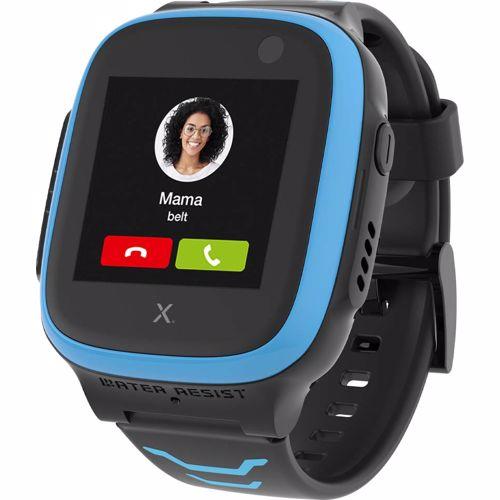 Xplora kinder smartwatch X5 Play (Blauw)