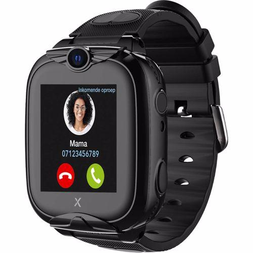 Xplora kinder smartwatch XGO2 (Zwart)
