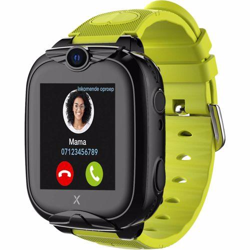 Xplora kinder smartwatch XGO2 (Groen)