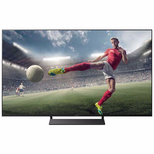 Panasonic LED 4K TV TX-65JXW854
