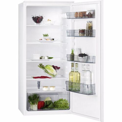 AEG koelkast (inbouw) SKB312F1AS