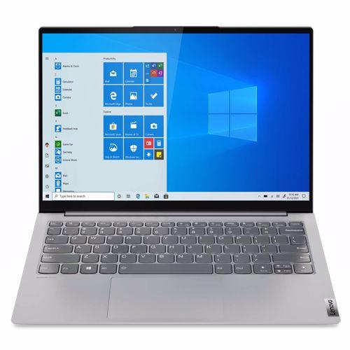 Lenovo laptop YOGA SLIM 7 13ACN5 R5 256GB