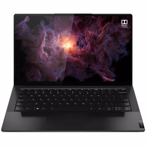 Lenovo 2-in-1 laptop Yoga Slim 9 14ITL5 I7 (1TB)