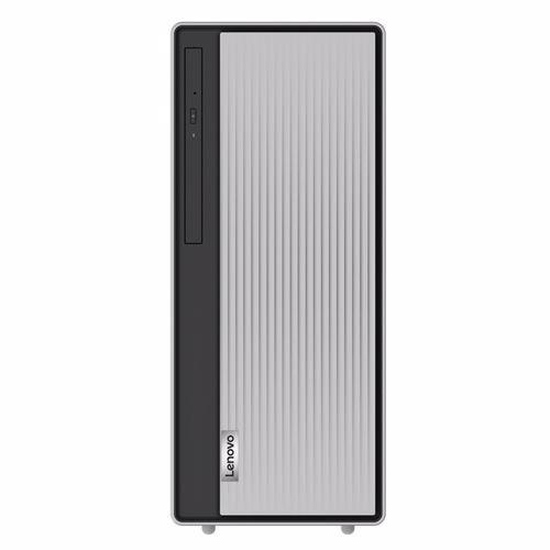 Lenovo desktop computer IDEACENTRE 5 I7 512GB