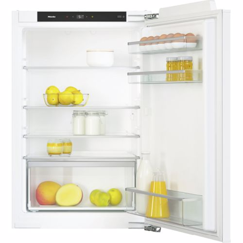 Miele koelkast (inbouw) K 7103 F Selection