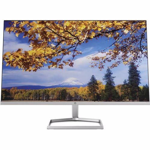 HP monitor M24F Full HD