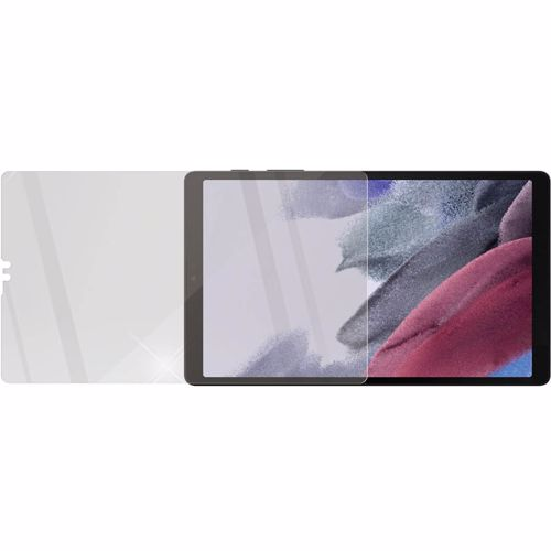 PanzerGlass screenprotector Samsung Galaxy Tab A7 Lite