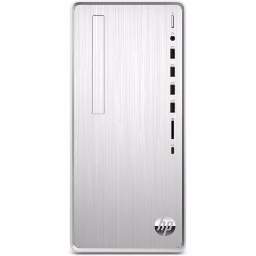 HP desktop computer TP01-2150ND
